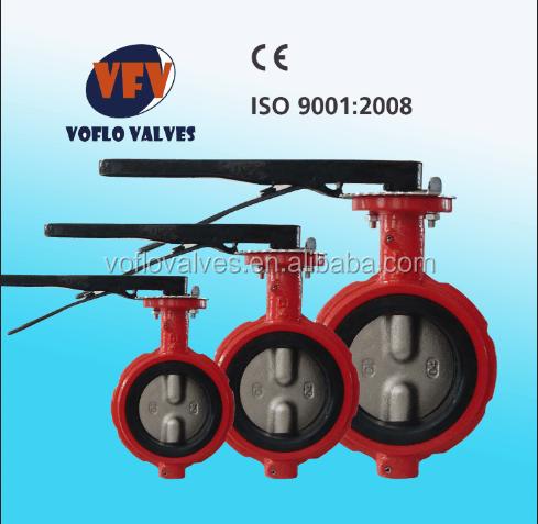 Keystone valves nederland