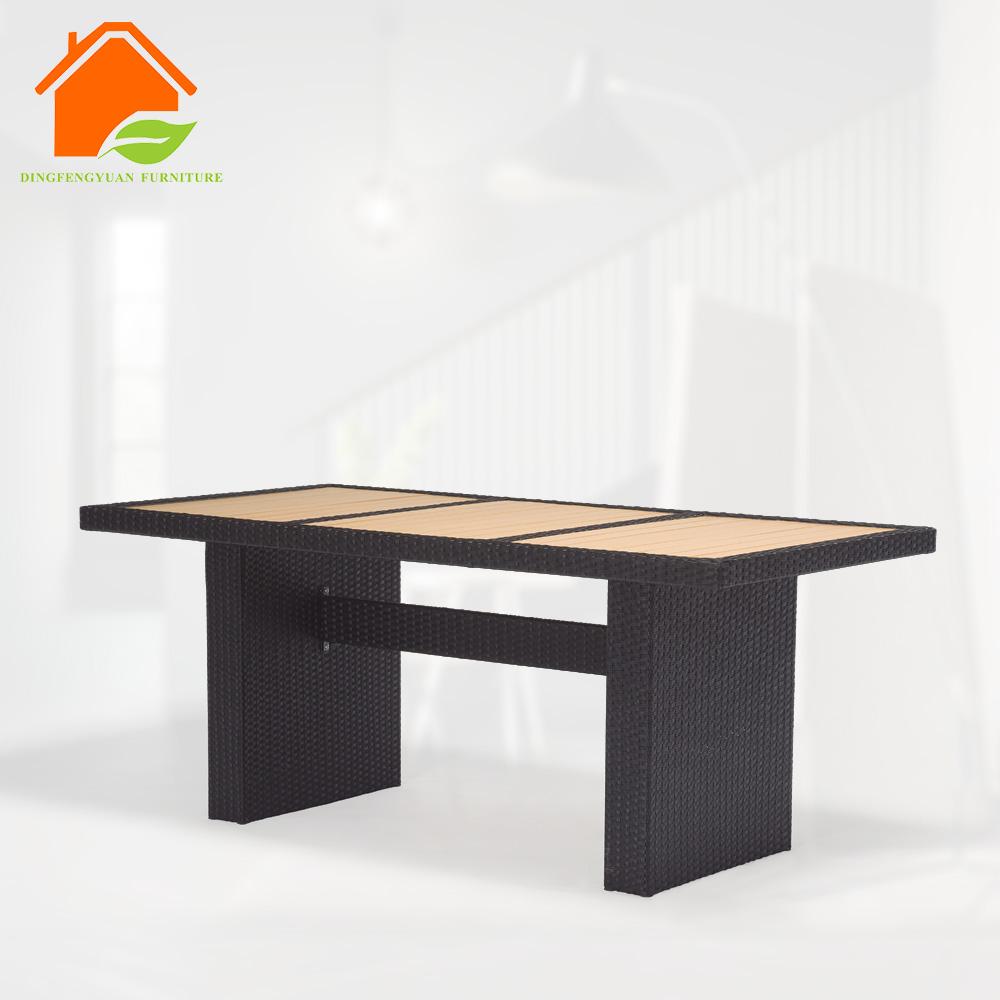 China Karachi Furniture Dining Table, China Karachi Furniture Dining ...