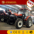Cheap price 80HP Tractor LT804 for sale