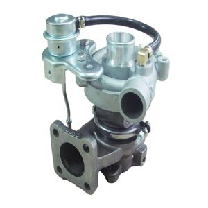 Twin Turbo Kits, Twin Turbo Kits Suppliers and Manufacturers