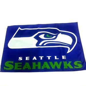 best sneakers 995ed 4732f Nfl Seattle Seahawks Flag Wholesale, Nfl Suppliers - Alibaba