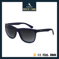 Top Quality Cheap Color Matching Men Sunglasses Sun Shade Glasses Fashion Sunglases Sunglasses For Dogs Female BS1415