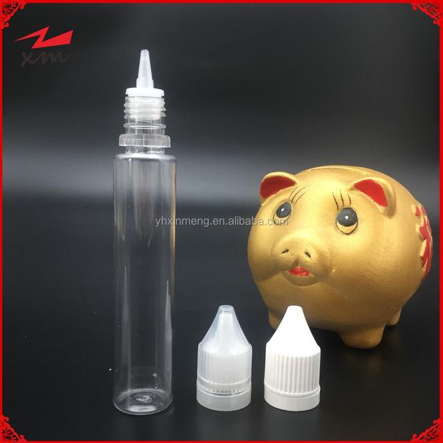 30ml liquid bottles wholesale_Yuanwenjun com