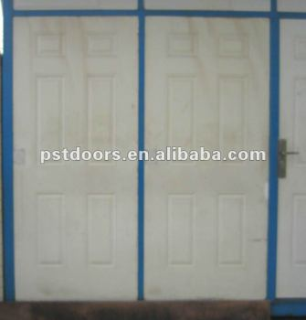Steel Door fon Interior use & Steel Door Fon Interior Use - Buy Interior Steel DoorInterior ... Pezcame.Com