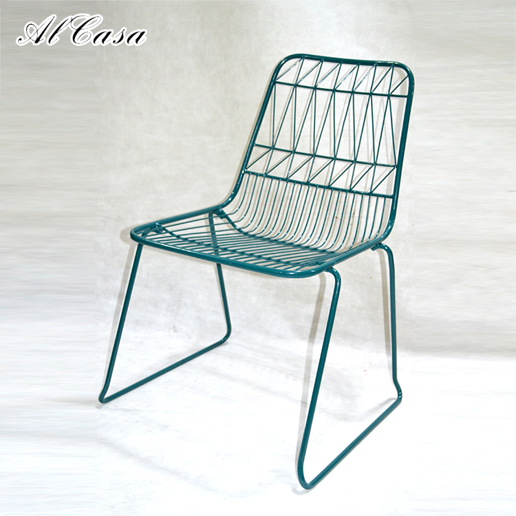 Chair Bertoia, Chair Bertoia Suppliers and Manufacturers at Alibaba.com