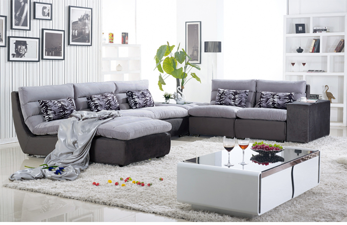 Low Price Wooden Sofa Set Designs And Prices Buy Wooden