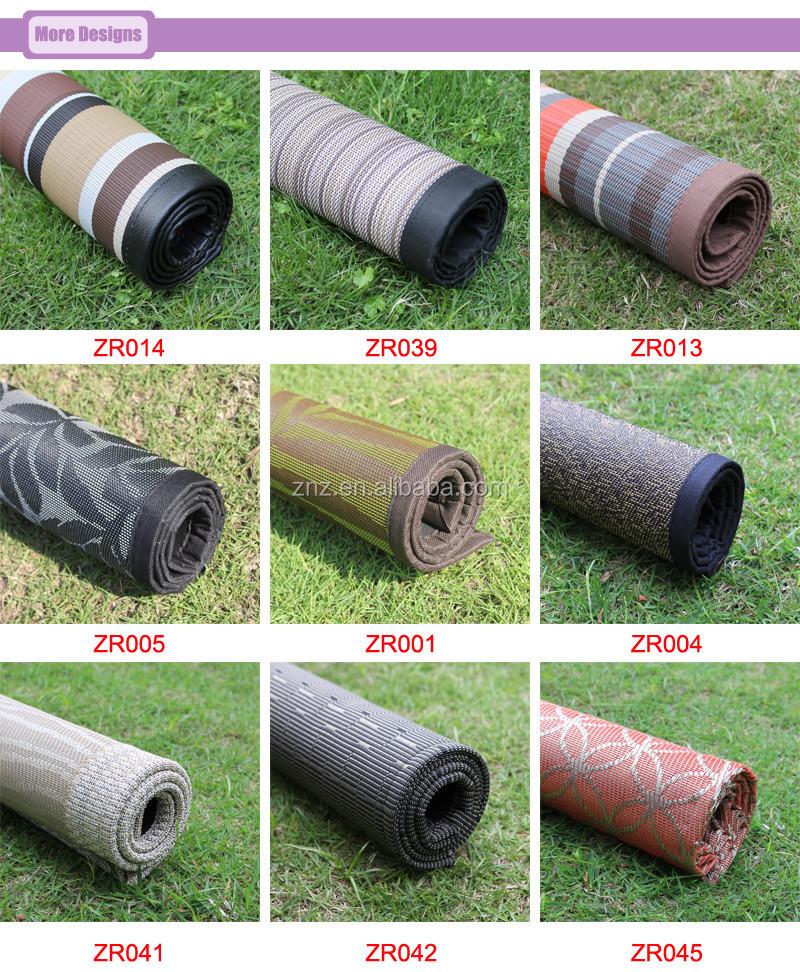 Znz Indoor Outdoor Carpet Lowes Indoor Outdoor Carpet