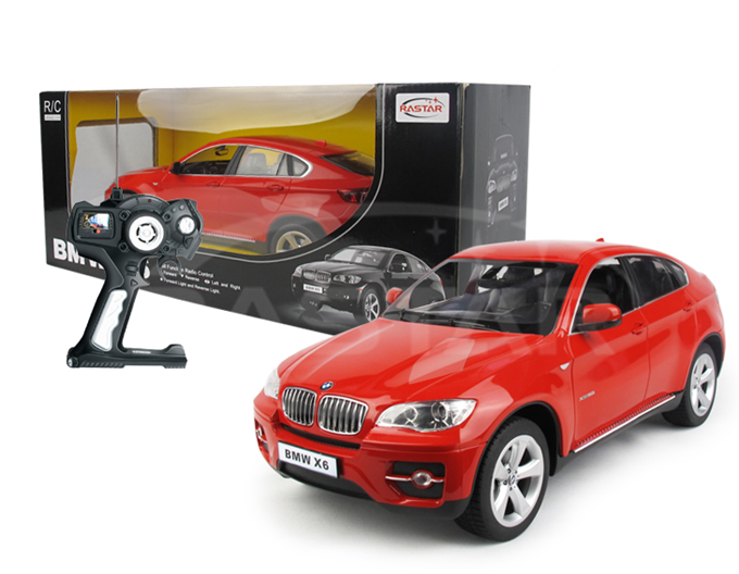 282527236803 besides Watch as well Watch together with Bmw Z4 Licensed Electric Ride On Kids Car 6v In White likewise 231383149302. on bmw x6 kids ride on car red