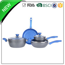 dessini cookware sets