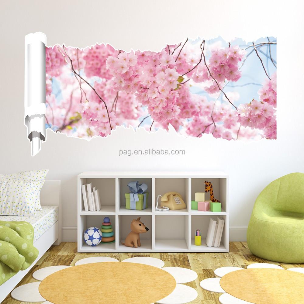 Best 3d effect wallpaper for walls for 3d effect wallpaper for home