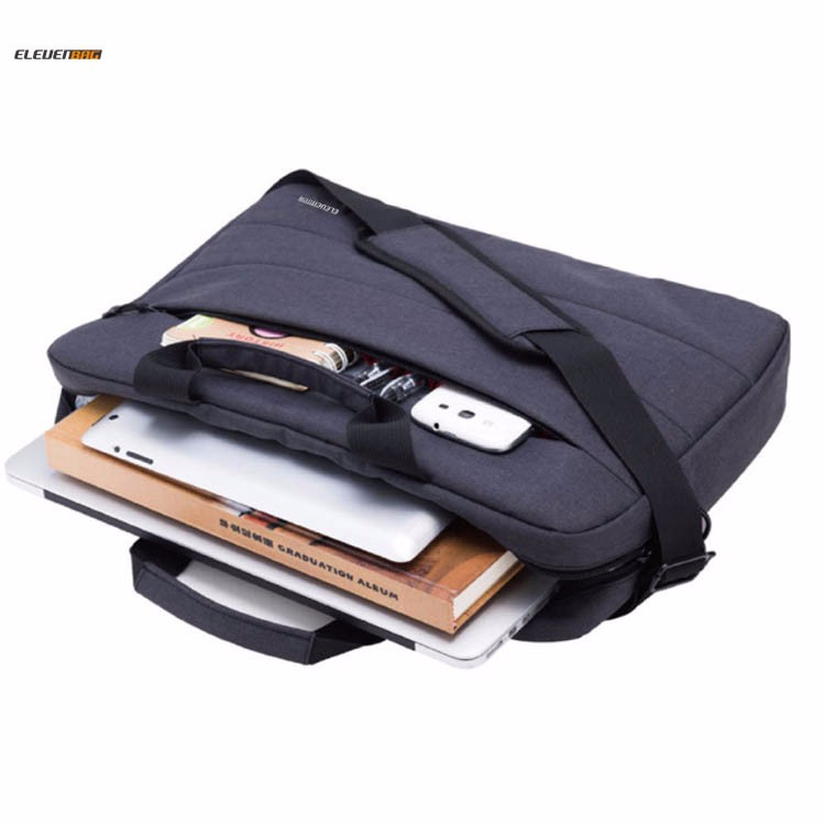 "2016 OEM funky casual style waterproof military laptop case for 15.6 or 17.3"" computer With Detachable Shoulder Strap Custom"