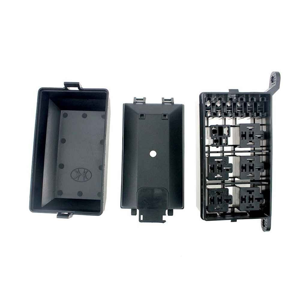 Cheap Universal Relay Box Find Universal Relay Box Deals On Line At