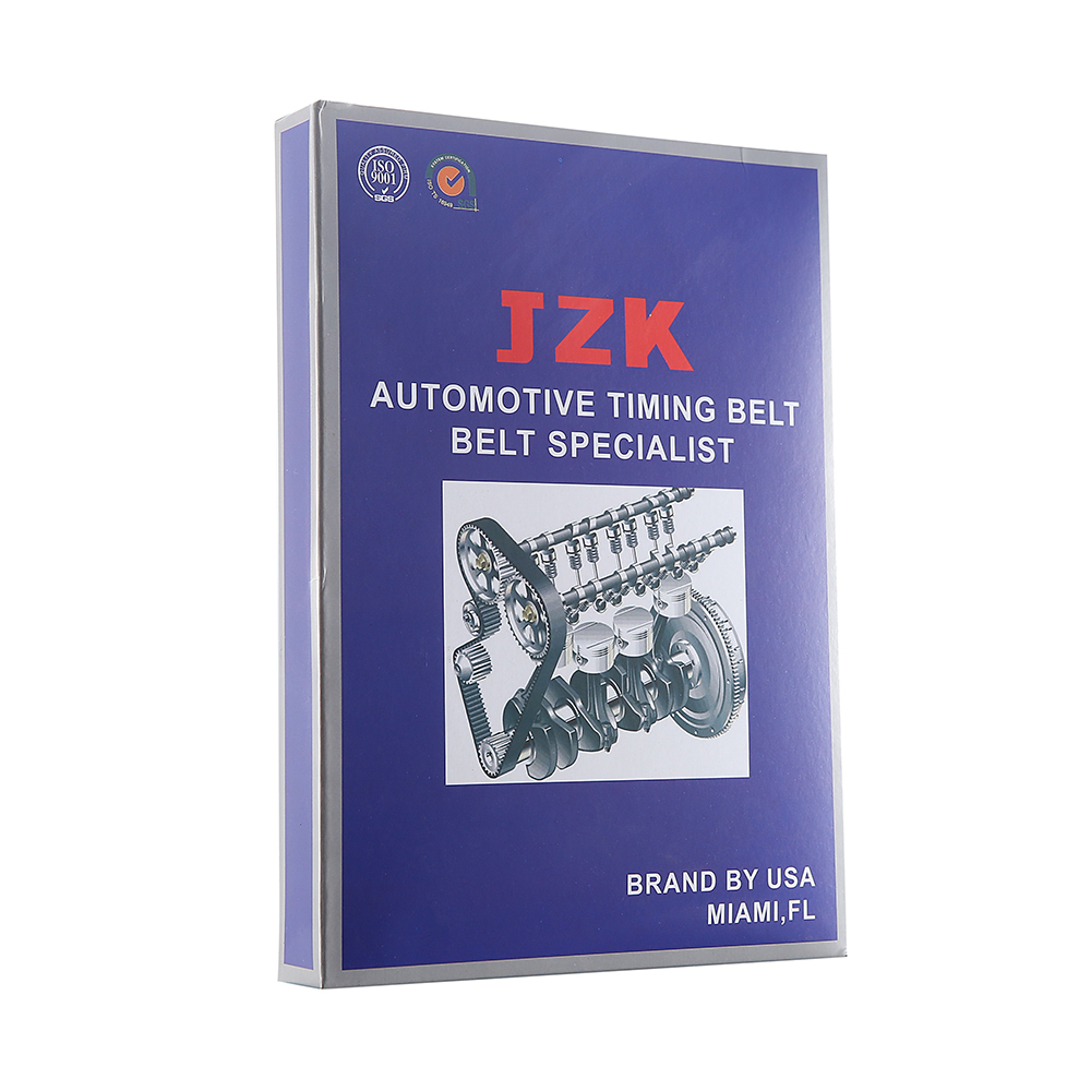 Factory Promotional Price Timing Chain Kit For Saab Buy Best Belt Selling Kitbelt Splicing Kitsautomotive Product On