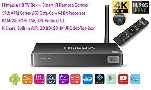 nbox v3 full hd 1080p multimedia digital tv media player