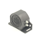 Hot sale speaker car reverse loudspeaker horn with high quality