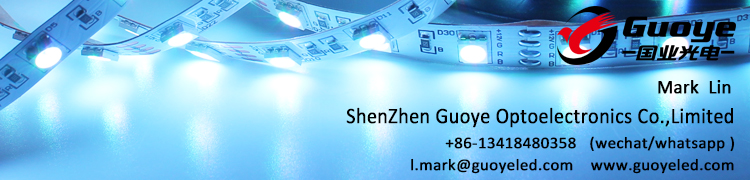 led strip light.jpg
