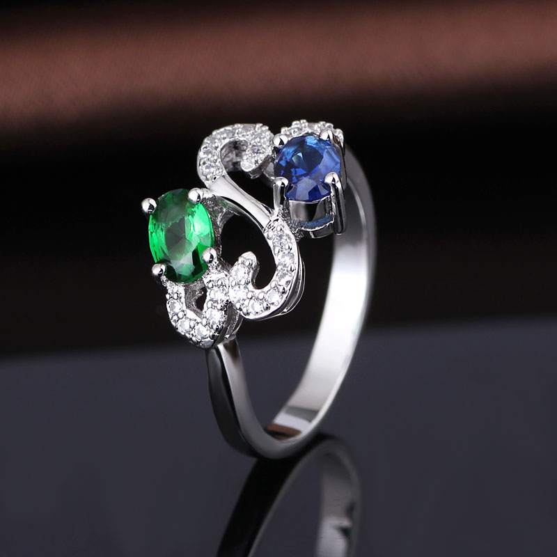 attachment handphone rings size luxury engagement different successful types of download ring by wedding