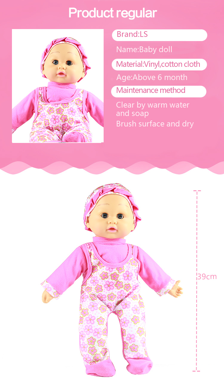 best gift beautiful cute reborn baby dolls girls toys alive doll