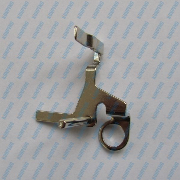 40-006A-5607 Thread Tension Release (Ass'y) for SUNSTAR KM-560 used sunstar industrial sewing machine