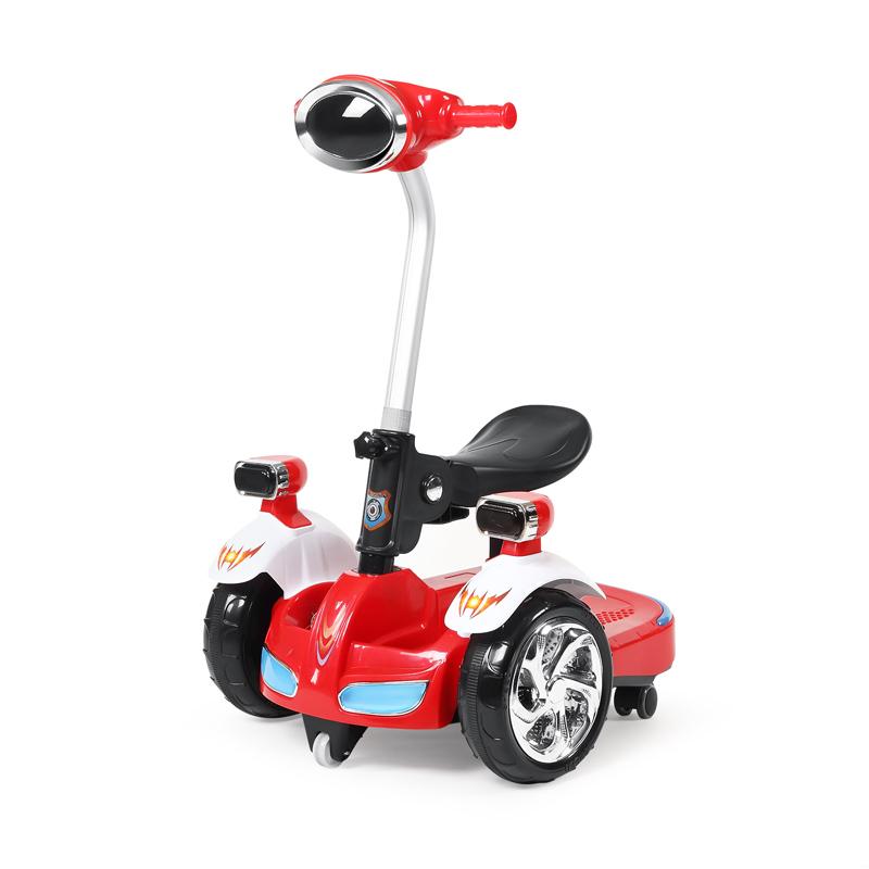 motos elctricas para nios aos los nios juguetes coche con cargador