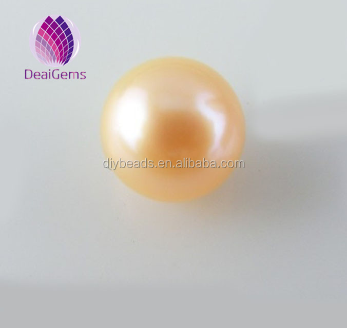 Careful Natural Freshwater Pearl Purple Drop Drilled Beads Loose Bead For Jewelry Making Sale Overall Discount 50-70% Beads & Jewelry Making