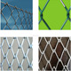 2017 Alibaba China Used Chain Link Fence /diamond chain link fence For Sale(factory)