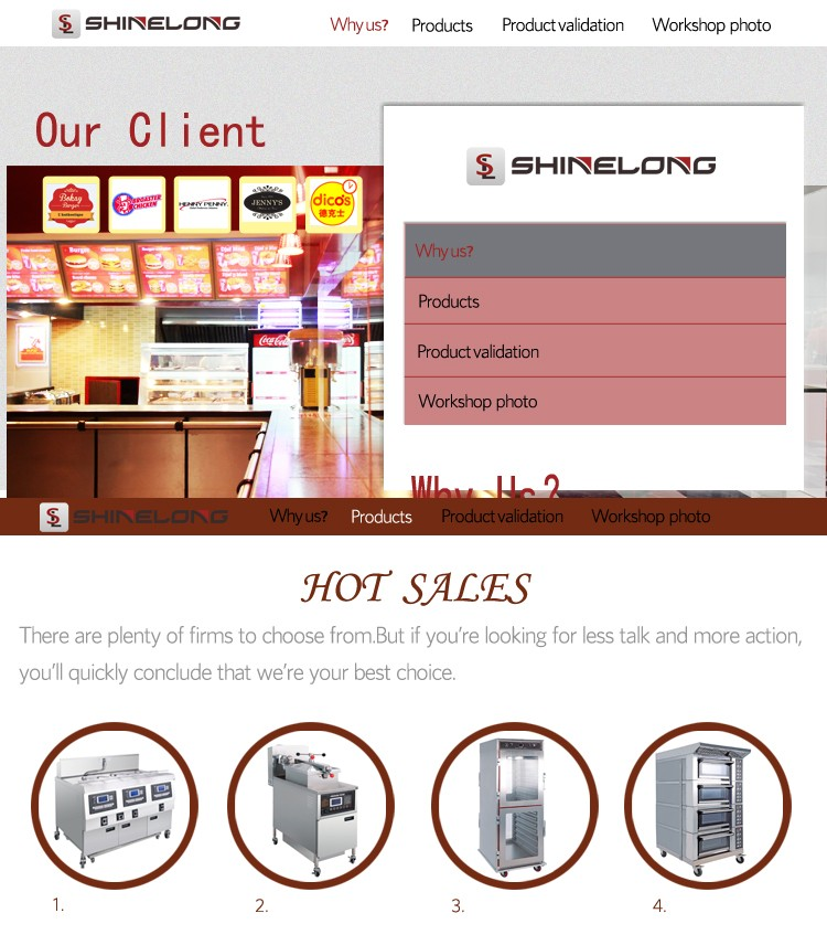 Fast Food Restaurant Kitchen Equipment fast food restaurant kitchen mechanical equipment - buy kitchen