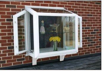 Garden Windows Buy Garden Windows Product On Alibaba Com