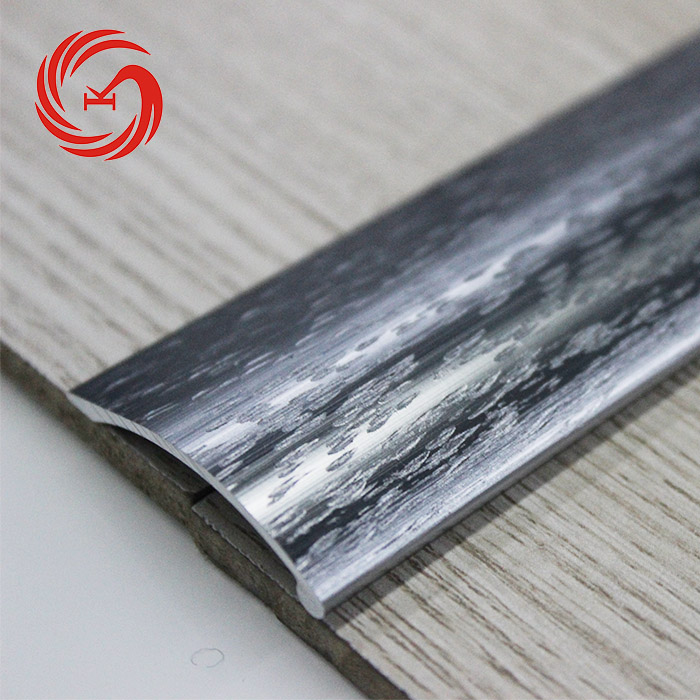 Aluminium Tile Cover Strips Wholesale Aluminum Suppliers Alibaba