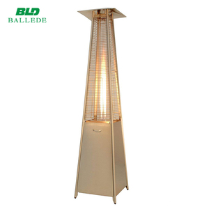 Wickes Patio Heater, Wickes Patio Heater Suppliers And Manufacturers At  Alibaba.com