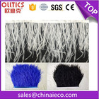 Ostrich Feather Material Feather Craft Products