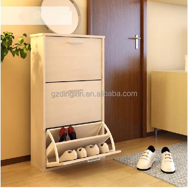 Interesting Shoe Rack Interior Design Pictures - Best inspiration ...