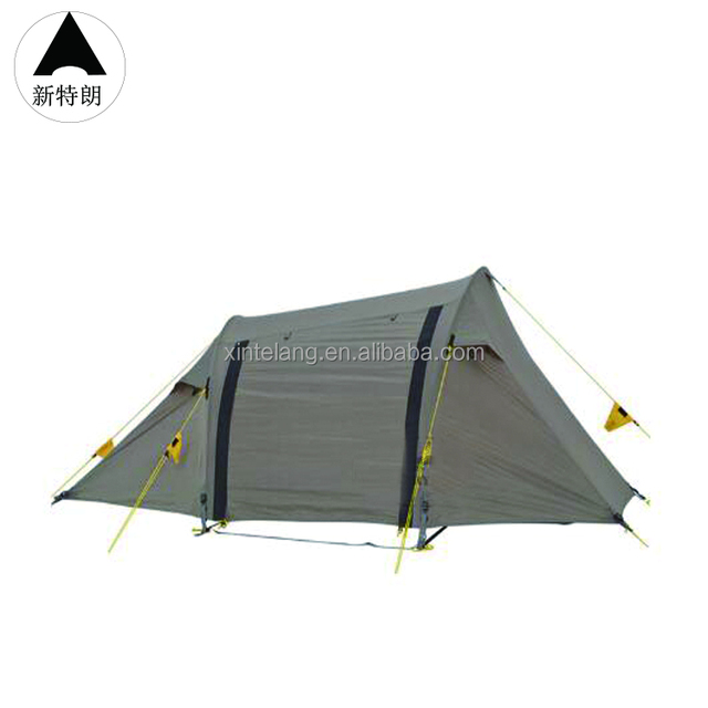 CONTACT SUPPLIER · Custom outdoor sports hiking easy folding sleeping tents  sc 1 st  Alibaba & Buy Cheap China sleeping tent manufacturers Products Find China ...
