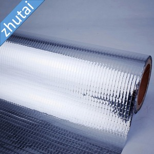 6 Mil Mylar, 6 Mil Mylar Suppliers and Manufacturers at Alibaba com