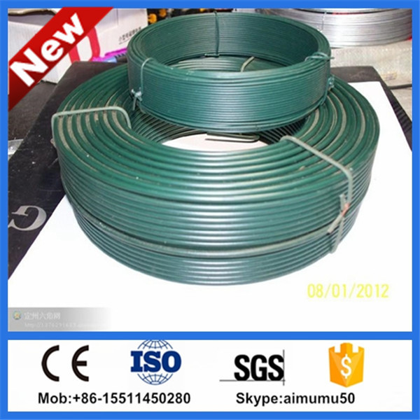 China Plastic Twisting Wire, China Plastic Twisting Wire ...