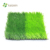 Cheap sale 50mm artificial lawn suppliers