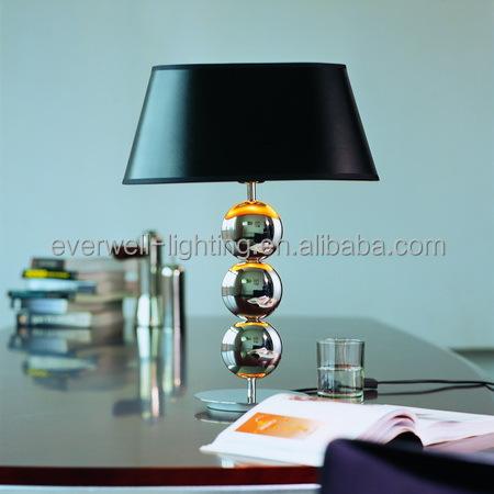 Buddha Lamp, Buddha Lamp Suppliers And Manufacturers At Alibaba.com