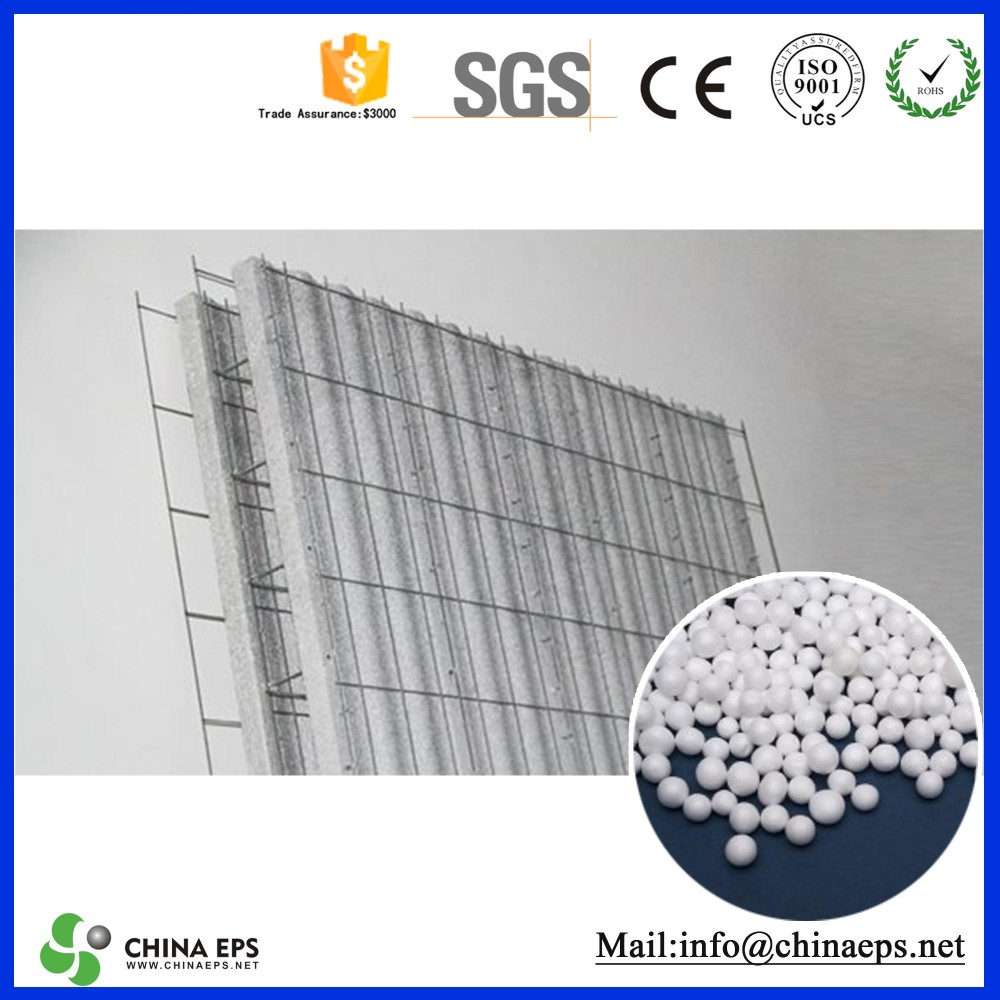 expanded polystyrene sheets price expanded polystyrene sheets price suppliers and at alibabacom