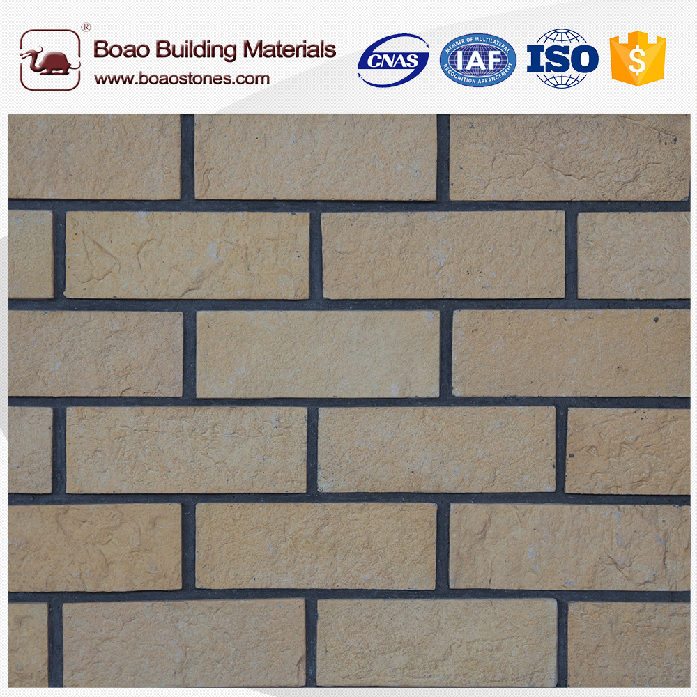 paneles decorativos para exterior panel decorativo para On ladrillo decorativo exterior