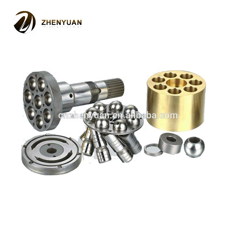 Sauer hydraulic pump spare parts PV20/21/22/23/24/25/26/180/270 SPV6/119 MPV046 SPV18