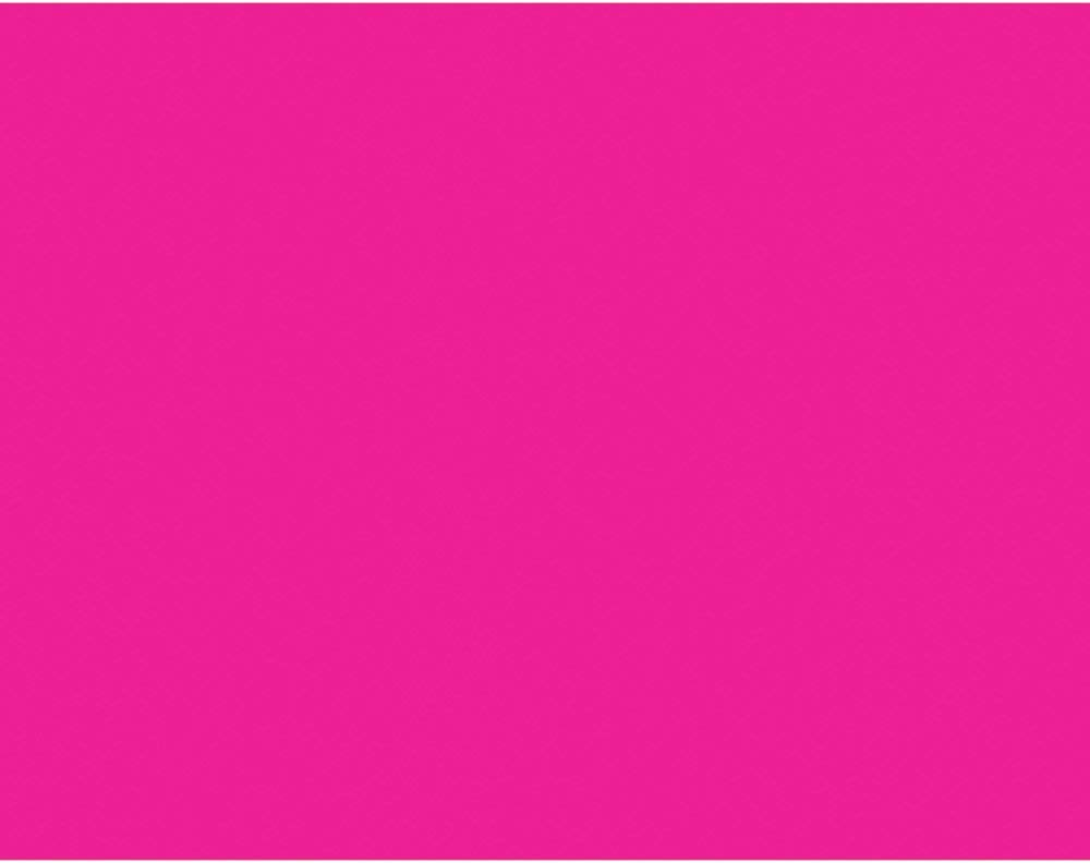 cheap pink poster board find pink poster board deals on line at