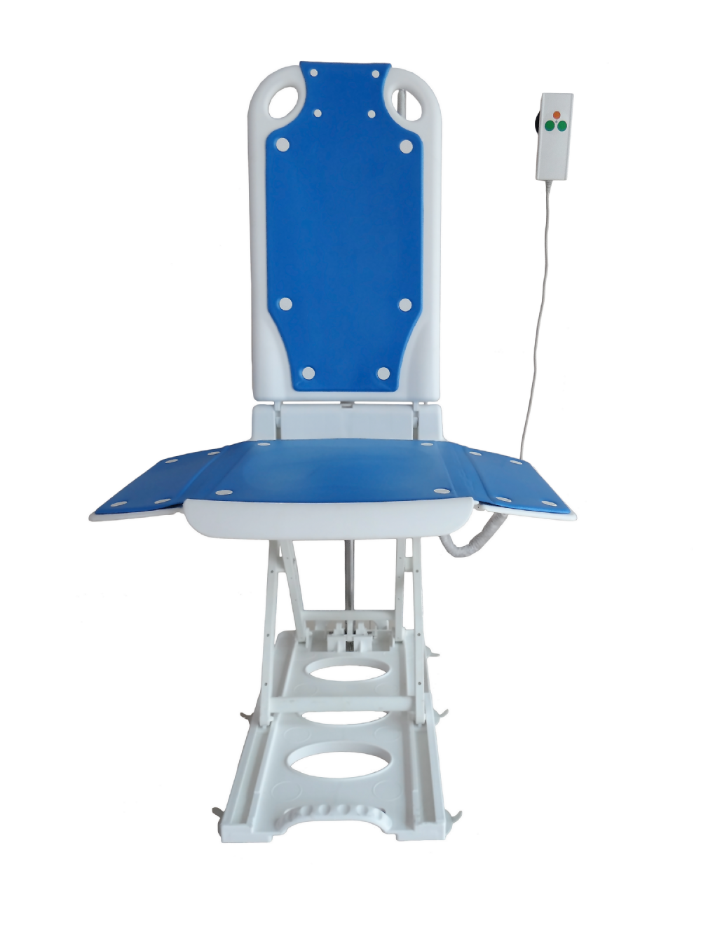Jiecang Jc35m3 Safety Medical Hospital And Home Caring Electric Lift ...