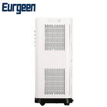 Europese airconditioners met <span class=keywords><strong>afstandsbediening</strong></span>