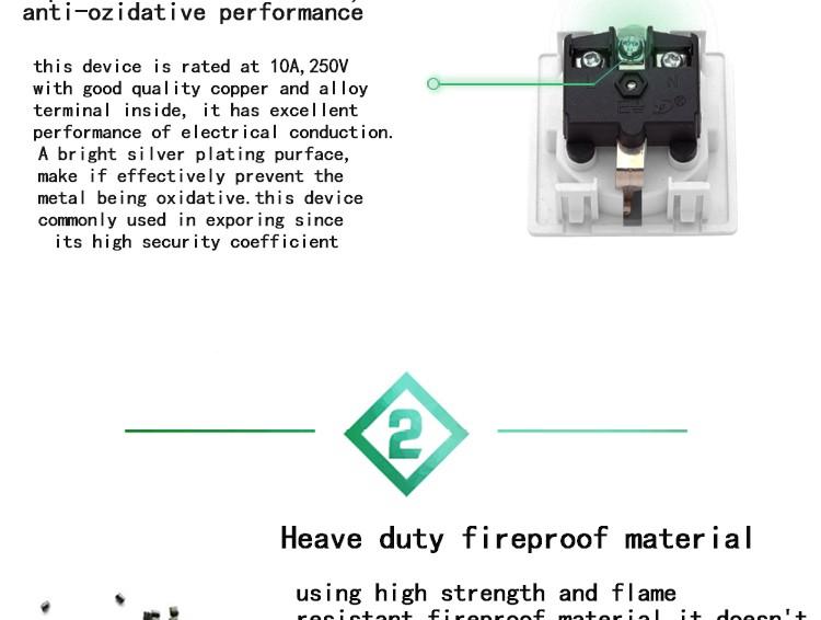 schuko wiring diagram schuko image wiring diagram whole zd b22 power socket korea wiring receptacle on schuko wiring diagram