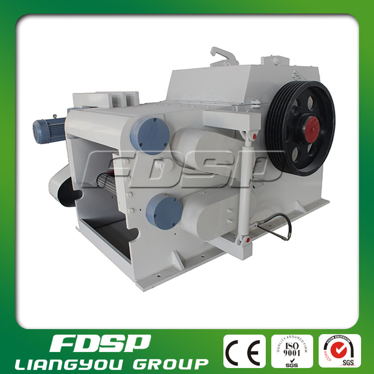 China Cheap Wood Tree Cutting Machine With Easy Maintenance For ...