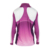 Pro blank women sublimation custom tournament fishing jerseys for sale