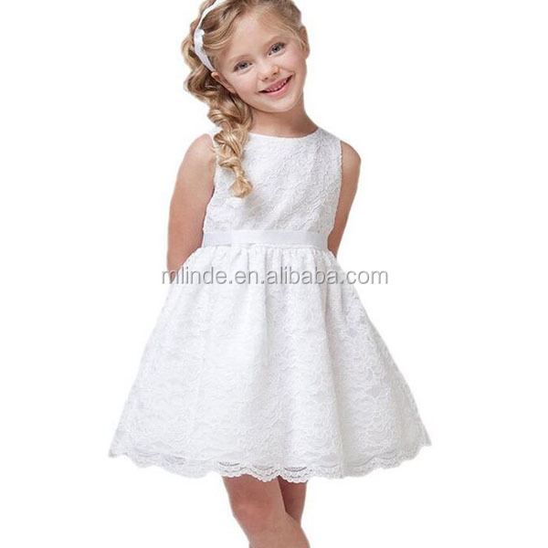 Buy Cheap China prom dresses girls dresses Products, Find China prom ...