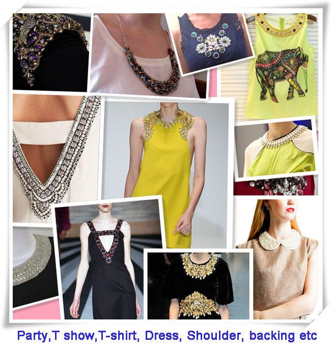 Handmade Necklines Fashion Cheap Collar Neck Designs Kurtis Wnl 4003 Buy Collar Neck Designs Kurtis Collar Embroidery Neckline Designs Product On Alibaba Com