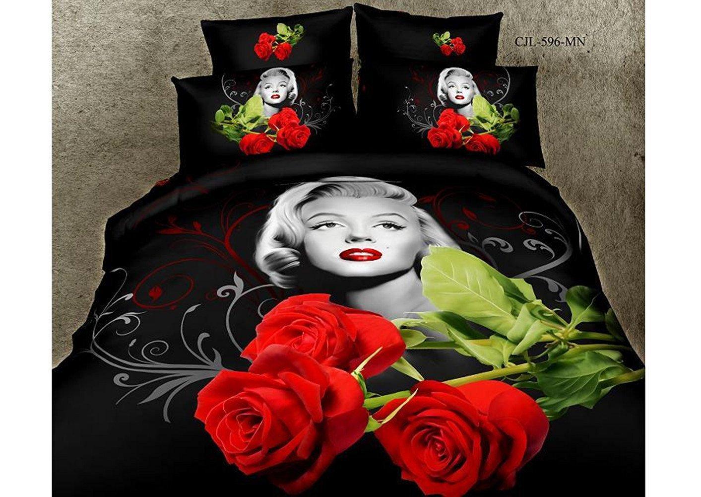 cheap marilyn monroe bedding set find marilyn monroe