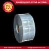 High quality reflective adhesive reflector PVC tape